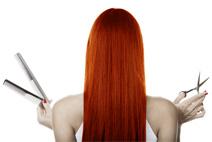 parrucchieri per donna