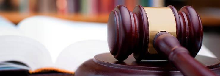 funzioni giudice di pace