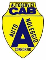 foto de CAB soc. coop.