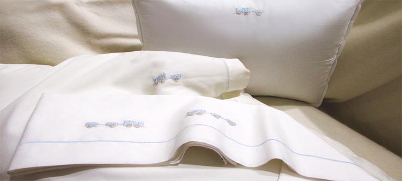 90670ede95 Tebro Biancheria dal 1867 - Biancheria intima ed abbigliamento intimo -  vendita al dettaglio Roma | PagineGialle.it