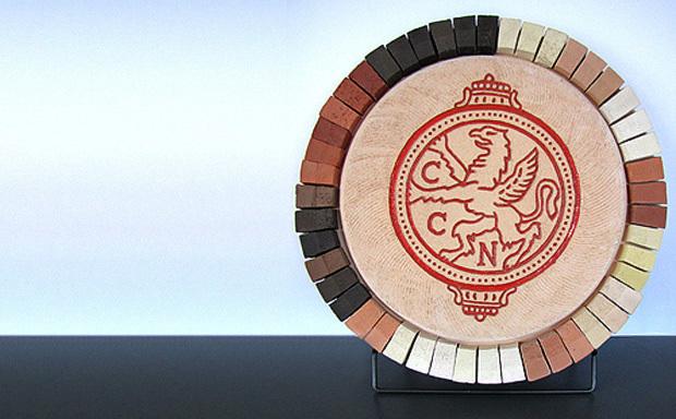Ceramica Cecchetto Di Nove.Ceramica Cecchetto Ceramica Uso Tecnico Ed Industriale Nove