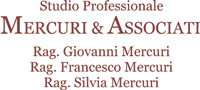 foto di STUDIO PROFESSIONALE MERCURI &amp; ASSOCIATI