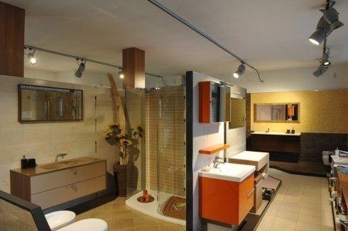 Lombarda Bagno Accessori E Mobili.Ce I Sa Ceramiche Sanitari Arredo Bagno Bagno