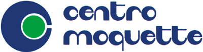 Centro Della Moquette Senna Comasco.Centro Moquette Sas Pavimenti Legno Senna Comasco Paginegialle It