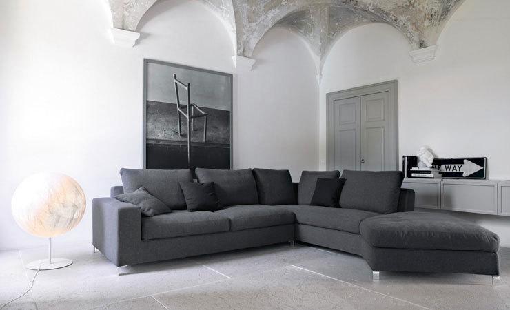 Zeus Architettura D Interni.Zeus Arreda Poltrone E Divani Vendita Al Dettaglio Verona