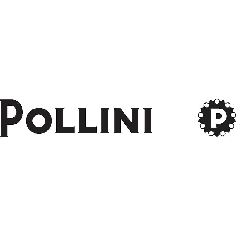 643decc0f1 Pollini Spa - calzature - produzione, ingrosso Gatteo   PagineGialle.it