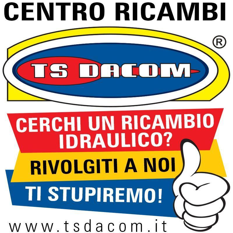 Rivenditori Rubinetteria Gessi Milano.Ts Dacom Rubinetterie Ed Accessori Verona Paginegialle It