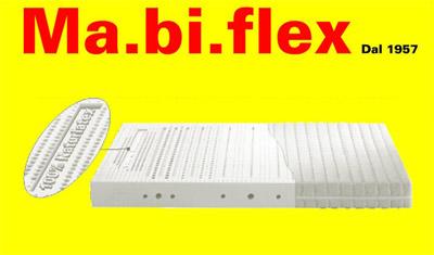 Mabiflex Fabbrica Del Materasso.Ma Bi Flex Materassi Produzione E Ingrosso Firenze Paginegialle It