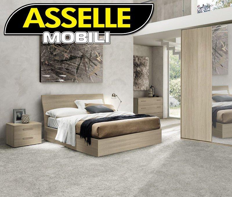 Asselle Mobili - Mobili - vendita al dettaglio Cervere ...