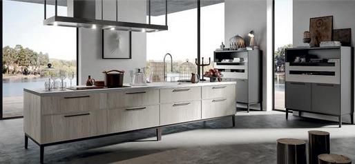 Arredo 3 Cucine - Cucine componibili Scorze\' | PagineGialle.it