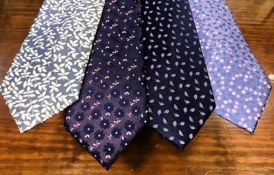 scopri le ultime tendenze autentica di fabbrica ottenere a buon mercato Antica Cravatteria - Cravatte, sciarpe e foulards Palermo ...
