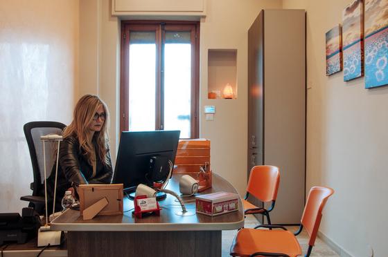 Studio Amministrazioni Condominiali Torino