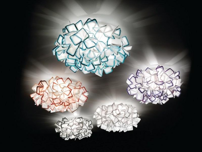 Plafoniere Classiche In Vetro Di Murano : Fantastiche immagini su plafoniere transitional chandeliers