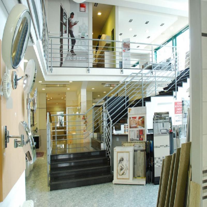 Scaglione Arredo Bagno Brescia.F Lli Scaglione Bagno Accessori E Mobili Roncadelle