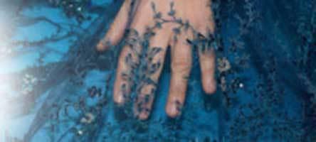 d7a6e40e0d07 Antonietta Tessuti - Tessuti e stoffe - vendita al dettaglio Torino ...