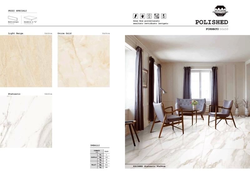 Ceramiche Per Pavimenti E Rivestimenti Durazzano.Ceramiche Duraker Ceramiche Per Pavimenti E Rivestimenti