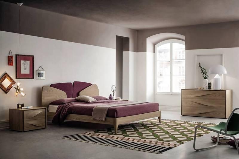 Palermo Style - Mobili - vendita al dettaglio Mineo ...