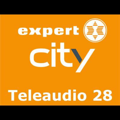 Teleaudio 28 - Antenne radio-televisione Reggio Emilia ...