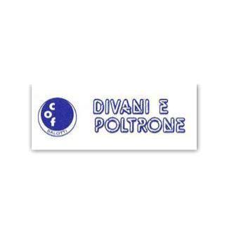 Poltrone E Divani Produzione.Cof Divani Tappezzeria Poltrone E Divani Produzione Ingrosso