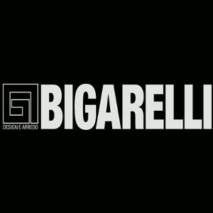 Bigarelli Design E Arredo Mobili Giardini E Terrazzi Carpi