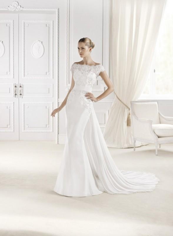 0592cec41b86 Atelier Glamour Sposi - Abiti da sposa e cerimonia Torino ...