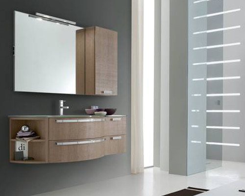 Caso & Surdi a Foggia (FG) | Bagno - accessori e mobili | PG.it
