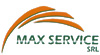 Scheda Azienda MAX SERVICE srl