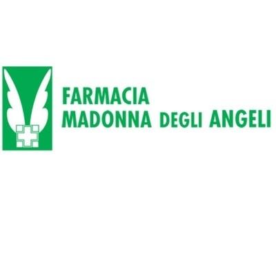 Farmacia Madonna degli Angeli - Farmacie Torino | PagineGialle.it