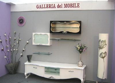 Galleria del Mobile di Donato - Mobili - vendita al dettaglio ...
