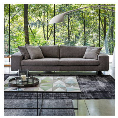 Villevenete - poltrone e divani - produzione, ingrosso Mirano ...