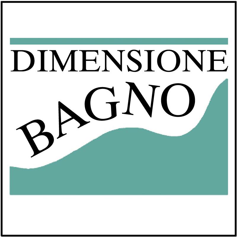 Dimensione Bagno Srl - Bagno - accessori e mobili Pessano Con ...