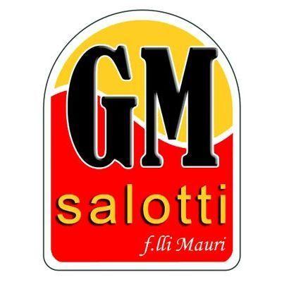 Gm Salotti Rossano.G M Salotti Salotti Corigliano Rossano Paginegialle It
