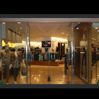 the latest 8f6b7 0bb03 Moda SÌ - Abbigliamento - vendita al dettaglio Racale ...