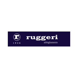 Ruggeri Abbigliamento Uomo a Milano (MI) | Pagine Gialle