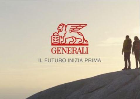 Generali Italia - Nicolao e Porcini - Assicurazioni Salerno