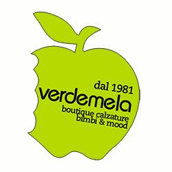 finest selection 2d84a 9bc8a Verdemela Boutique Calzature Bimbi & Mood - Abbigliamento ...
