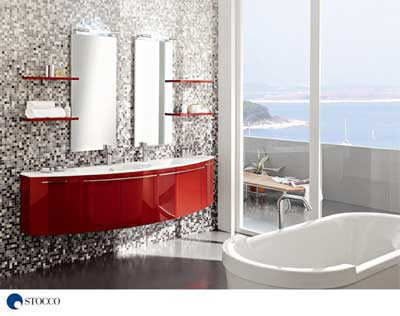 f.lli beltrame spa - bagno - accessori e mobili padova ... - Arredo Bagno Beltrame