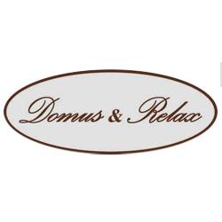 Domus Relax Materassi.Domus E Relax Materassi Vendita Al Dettaglio Lecce