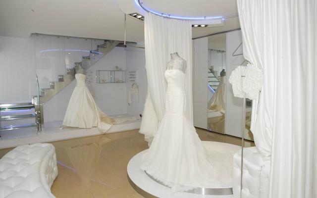 Boutique Grazia
