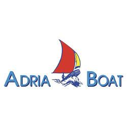 Boat Adria Nautica Equipaggiamenti Milano Marittima wNkXZP8n0O