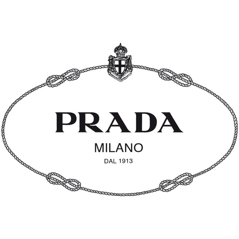 PRADA - Borse e borsette - vendita al dettaglio Milano ...