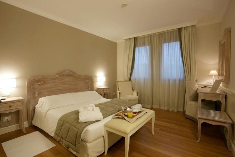 Hotel Antico Mulino - Ristorante Perbacco