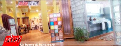 sirt arredobagno - bagno - accessori e mobili torino | paginegialle.it - Sirt Arredo Bagno Torino
