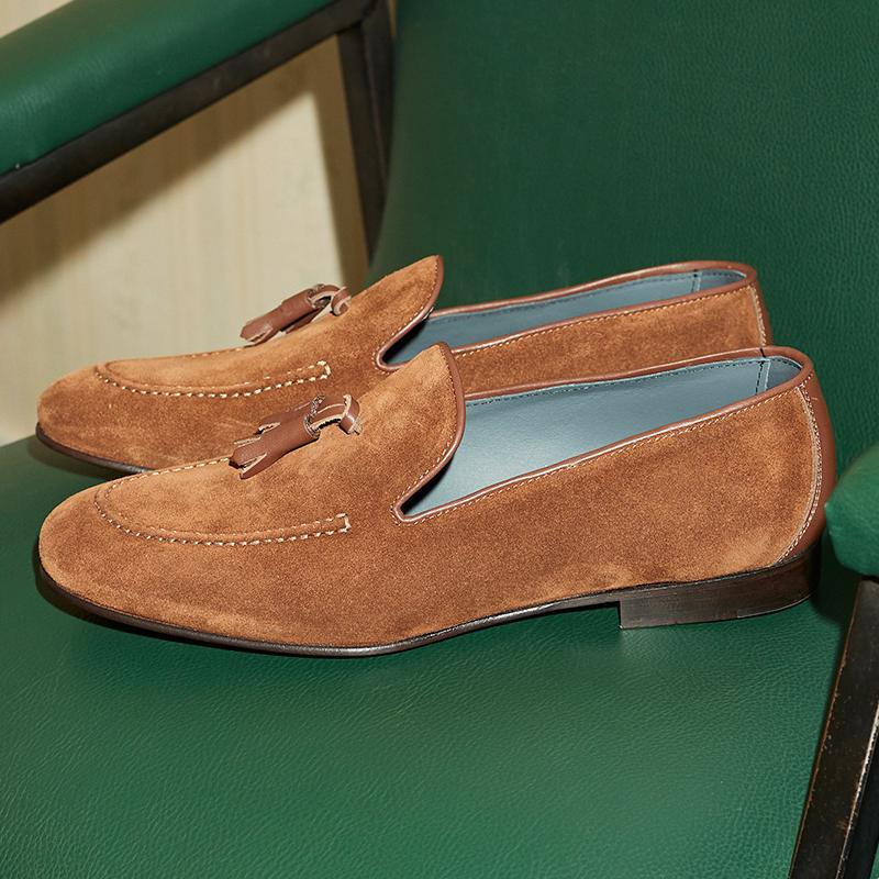 Pollini a Bolzano (BZ) | calzature produzione, ingrosso