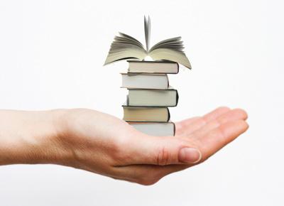 Libreria Il Pellicano - Nuova Libreria Cattolica