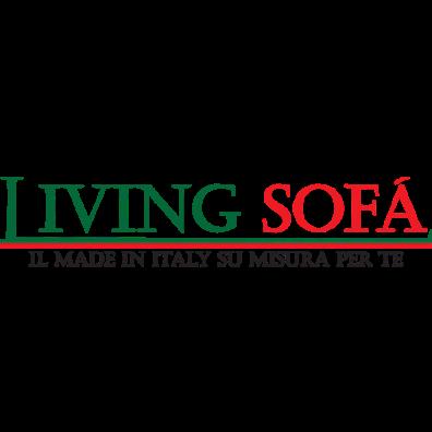 Focar Salotti Misinto.Living Sofa Poltrone E Divani Produzione Ingrosso
