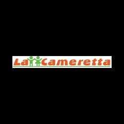 Moretti Compact Store a Galliera (BO) | Pagine Gialle