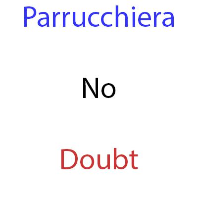 free shipping 6c06c feb2a Parrucchiera No Doubt - Parrucchieri per donna La Spezia ...