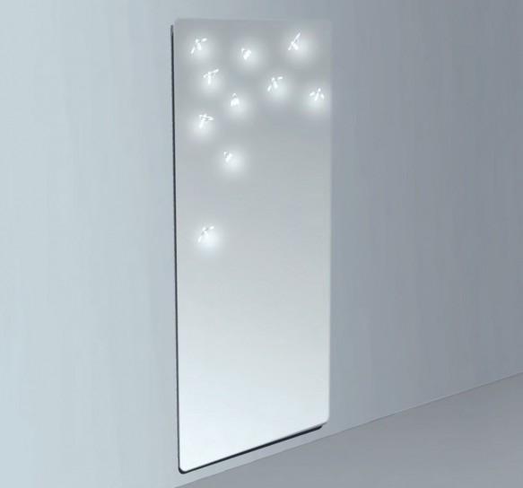 Specchi Da Parete Ikea.Ikea Specchi Da Parete Stunning Specchi Da Parete Grandi Ikea