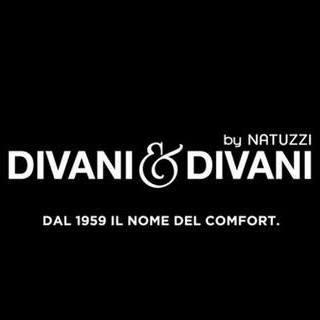 Divano In Pelle A Palermo.Divani Divani By Natuzzi A Palermo Pa Pagine Gialle